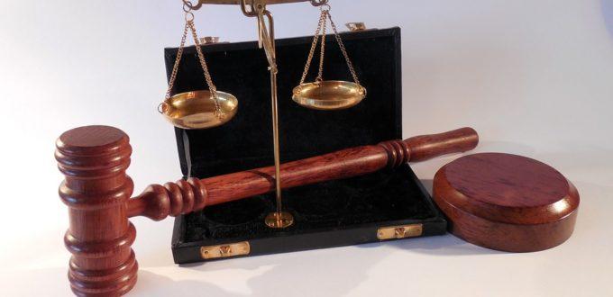 Avocats Professions juridiques