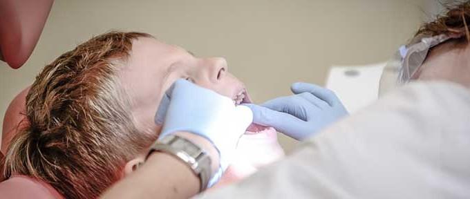 Dentistes Chirurgiens dentistes