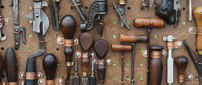 Artisans et Commerçants
